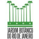 Jardim Botânico do Rio de Janeiro (JBRJ)