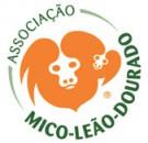 Associação Mico-Leão-Dourado (AMLD)