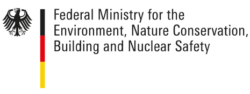 Federal Ministry for the Environment, Nature Conservation and Nuclear Safety of Federal Republic of Germany