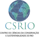 Centro de Ciências da Conservação e Sustentabilidade do Rio (CSRio)