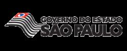 Secretaria do Meio Ambiente do Estado de São Paulo - SMA/SP