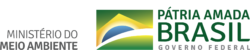Ministério do Meio Ambiente - Governo Federal (MMA)