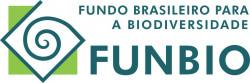 Brazilian Biodiversity Fund (Funbio)