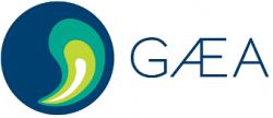 Instituto GAEA